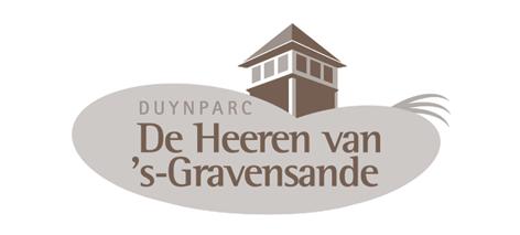 Duynparc de Heeren van 's Gravensande