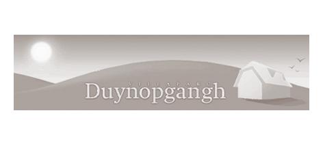Villaparc Duynopgangh