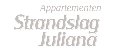 Strandslag Juliana